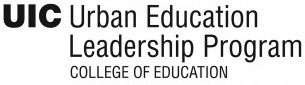UIC Urban Education Leadership Program
