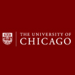University of Chicago - Future of the City Symposium